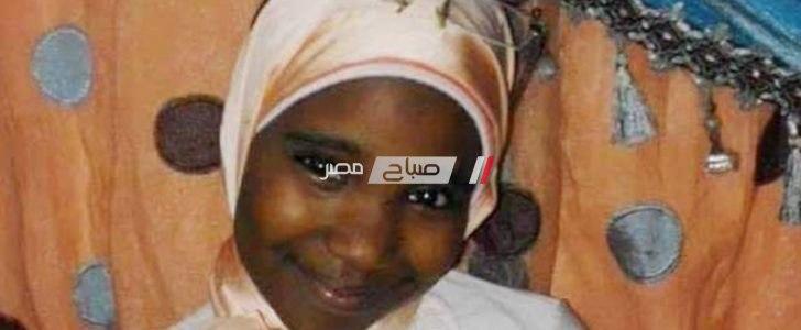 5000 جنية غرامة لمعلم دمياط المتهم بالتنمر و تنازل اهل الطالبة عن الشق الجنائي