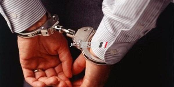 ضبط 4 أشخاص في الشرقية لإختطاف طفل وطلب فدية 2 مليون جنيه لإطلاق سراحه