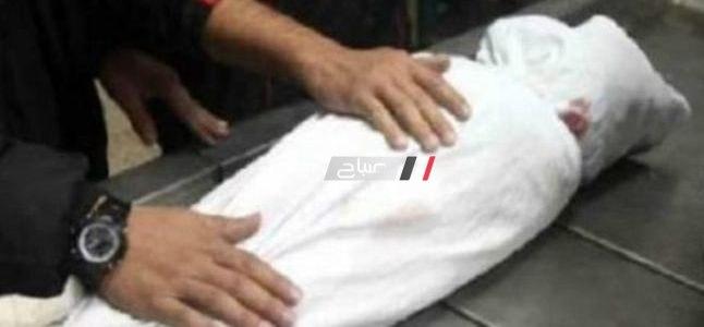 ضبط سيدة أثناء محاولة استخراج تصريح دفن لطفله 3 سنوات بدمياط ومصدر طبي: كلامها مريب