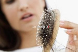 تعرفى على أهم الزيوت لعلاج تساقط الشعر