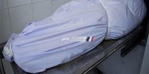 أمن أسيوط يكشف لغز العثور على جثة شخص مقتولًا