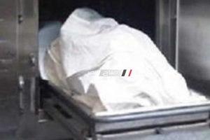 نيابة الجيزة صرحت بدفن جثة أمين شرطة اثر حادث تصادم في العياط