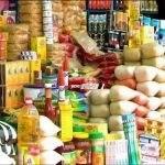 ضبط صاحب مصنع يبيع سلع غذائية غير صالحة بالإسكندرية