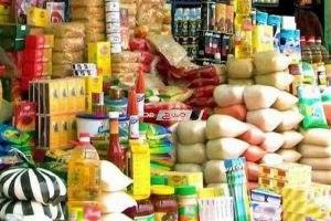 شن حملات تموينية مكبرة على الأسواق فى الإسكندرية