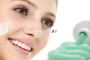 تعرفى على طريقة ازالة الشعر بمعجون الاسنان بدون الم