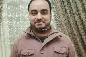 مصدر امني ينفي العثور على جثة شخص مشنوق بدمياط قائلا : ننتظر تقرير الطب الشرعي