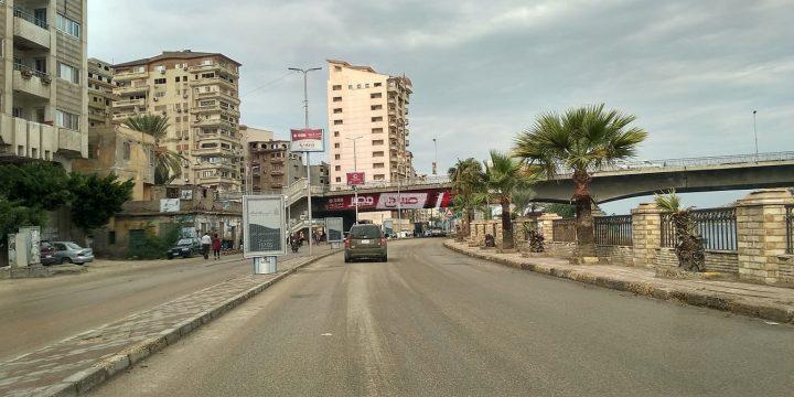 تعرف على توقعات الأرصاد حول طقس دمياط غدا الجمعة 24-1-2020 - موقع صباح مصر