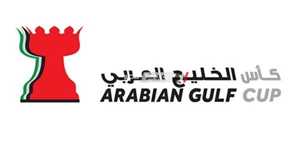 نتيجة مباراة الفجيرة والعين كأس الخليج العربى الاماراتى