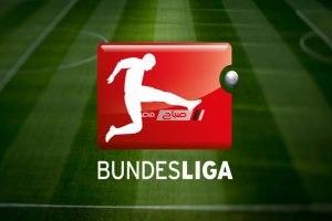 نتيجة مباراة بايرن ميونيخ ونورنبيرغ الدورى الالمانى