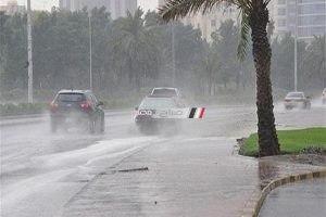حالة الطقس اليوم الثلاثاء 15-1-2019 بمحافظات مصر