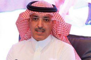 وزير المالية يحسم جدل رسوم الوافدين بالمملكة العربية السعودية