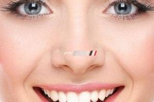 وصفات منزلية فعالة للحصول على ابتسامة براقة