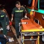 إنقاذ شخص حاول الإنتحار بتناول جرعة زائدة من الأدوية بدمياط
