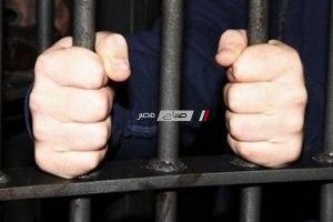 ضبط تاجر أقمشة بتهمة الاتجار فى النقد الأجنبى في الغربية