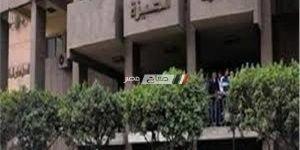جنايات الجيزة ..تؤجل الحكم على سيدة قتلت زوجها بمساعدة عشيقها وابن شقيقها