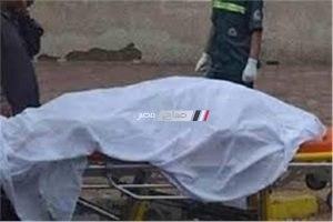 وفاة شاب أسفل عجلات قطار أبو قير بمحافظة الإسكندرية