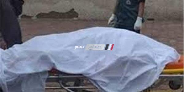 العثور على جثة مواطن مقيدة بالحبال داخل شقة مستأجرة في الإسكندرية