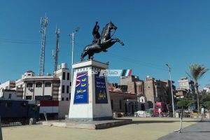 رئيس محلية فارسكور ينفي عدم انارة شوارع المدينة وحملة مكبرة لمتابعتها