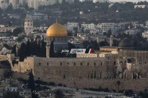 """أستراليا: القدس الغربية العاصمة الإسرائيلية """"اعتراف رسمي"""""""