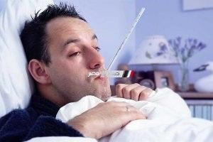 8 نصائح لتجنب البرد والأنفلونزا في فصل الشتاء