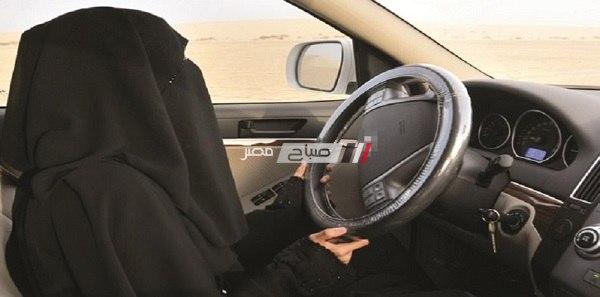إصدار أكثر من 40 ألف رخصة قيادة سيارات للنساء حتى الآن بالسعودية