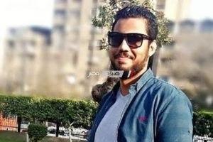 أهالي قرية قراجة بكفر الشيخ ينتظرون جثمان شهيد القوات المسلحة بسيناء