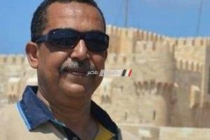 """تعيين مدير المدينة الشبابية ببورسعيد وكيلا لمديرية الشباب و الرياضة بدمياط خلفا لـ""""جاد"""""""