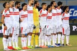 نتيجة مباراة طلائع الجيش والزمالك الدورى المصرى