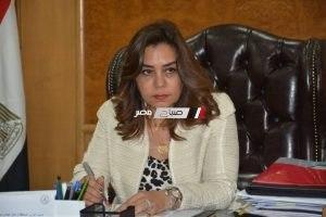 محافظ دمياط تعلن موافقة الوزراء لإقامة مدرسة للتعليم الأساسي بكفر شحاتة
