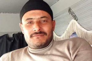 مصرع سائق سقطت عليه حاوية بطريق بورسعيد – دمياط