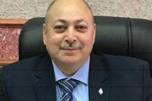 استبعاد 2 من مديري المدارس الابتدائية بإدارة المنتزه بالإسكندرية