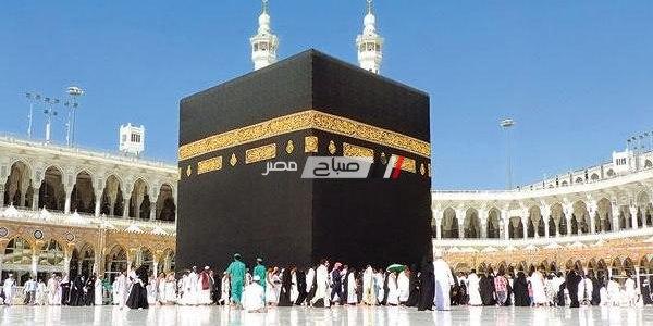 المملكة العربية السعودية تلغي رسوم تكرار العمرة رسمياً