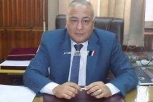 اعتماد نتائج امتحانات مدارس التمريض بمحافظة الاسكندرية