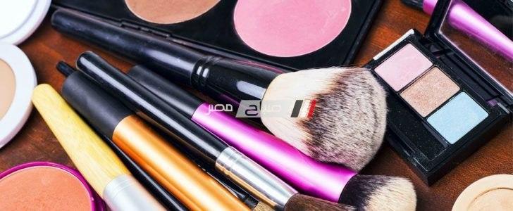5 نصائح عند شراء مستحضرات التجميل