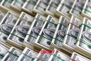 سعر النقد الأجنبي بانواعه أمام الجنية المصري اليوم الثلاثاء 17-09-2019