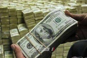 أسعار الدولار في مصر اليوم السبت 1-6-2019