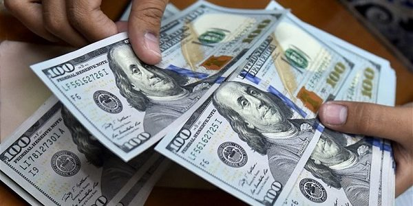 أسعار العملات الأجنبية اليوم الأربعاء 11-09-2019 وفقا لقرار البنك المركزي