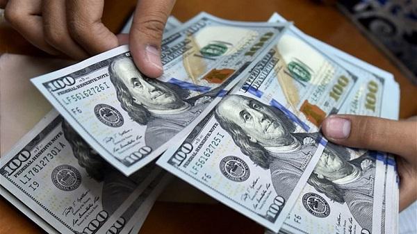 تعرف على أسعار العملات الأجنبية أمام الجنية المصري اليوم الأربعاء 25-09-2019 - موقع صباح مصر