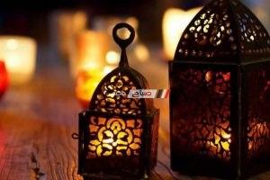 موعد اذان المغرب والافطار اليوم الثلاثاء 16 رمضان بالإسكندرية