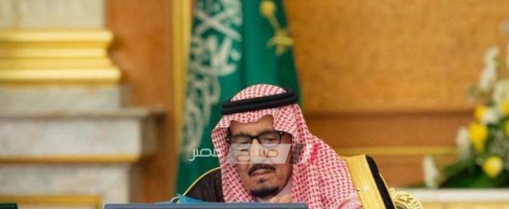 مجلس الوزراء السعودي يوافق على نظام (الإقامة المميزة)