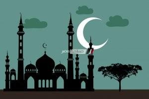 موعد رفع اذان الفجر والسحور اليوم الخميس 23 رمضان 2019 بتوقيت محافظه دمياط