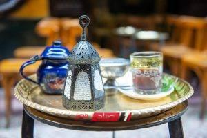 دعاء الثالث والعشرون من رمضان الكريم