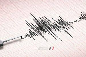 عاجل زلزال بقوة 4.8 درجة في البحر المتوسط يضرب محافظه بورسعيد وغرب فلسطين