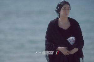 موعد عرض مسلسل حدوته مره الحلقة 16 للفنانة غادة عبد الرازق خلال موسم رمضان 2019