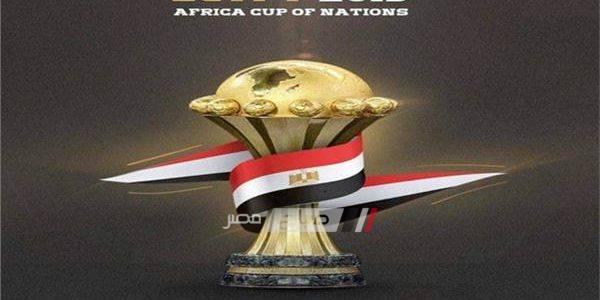تسريب لتميمة كأس الأمم ومحمد فضل يرفض التعقيب