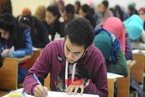 نتيجة الشهادة الاعدادية محافظة الشرقية الترم الثاني 2019