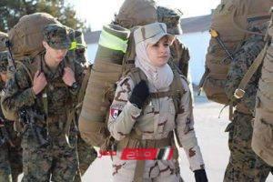 الأوراق المطلوبة للتقدم في التمريض العسكري للعام الدراسي الجديد 2019 – 2020