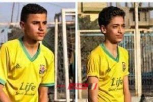 بالصور.. غرق طفلين في شاطىء أبو قير بمحافظة الاسكندرية