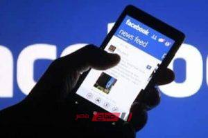 سبب تعطل فيس بوك وانستجرام وواتس اَب