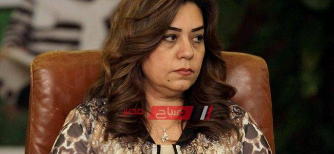 ضبط 46 مخالفة في الحملات التموينية على المحال التجارية بدمياط في ثالث أيام عيد الأضحى المبارك